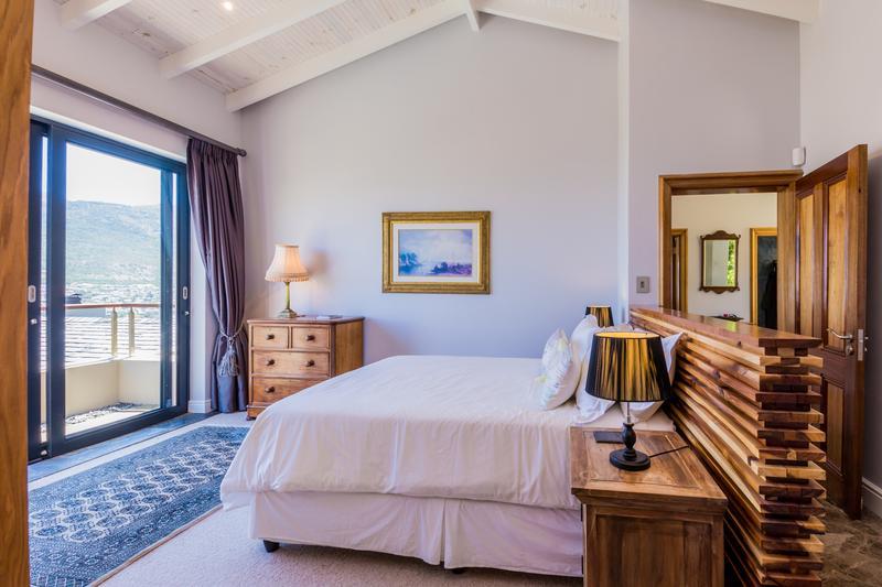 Property For Sale in Berg En Dal, Hout Bay 27