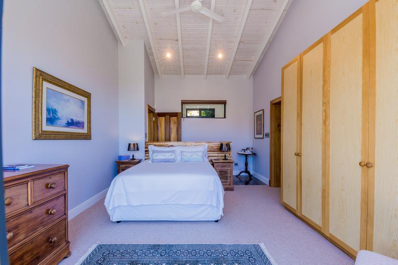 Property For Sale in Berg En Dal, Hout Bay 28