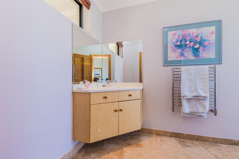 Property For Sale in Berg En Dal, Hout Bay 30