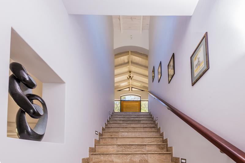 Property For Sale in Berg En Dal, Hout Bay 31