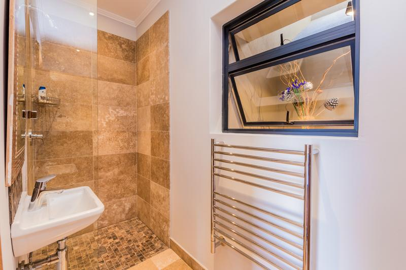 Property For Sale in Berg En Dal, Hout Bay 32