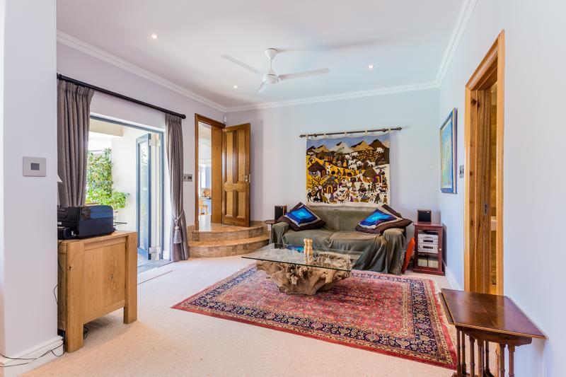 Property For Sale in Berg En Dal, Hout Bay 33