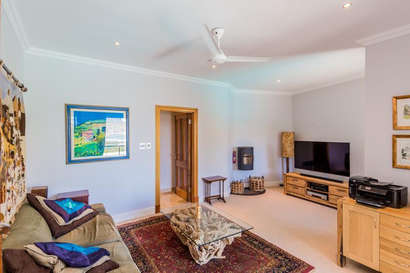 Property For Sale in Berg En Dal, Hout Bay 34