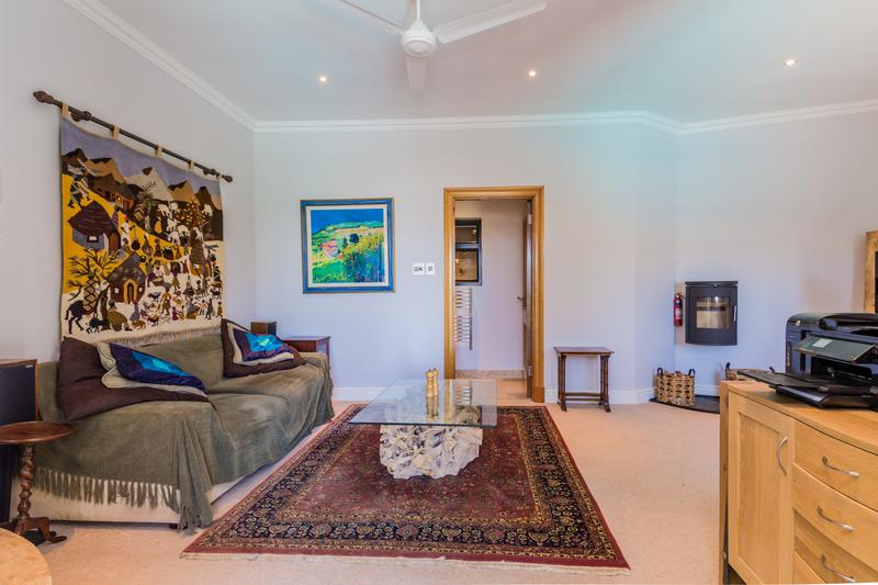 Property For Sale in Berg En Dal, Hout Bay 35