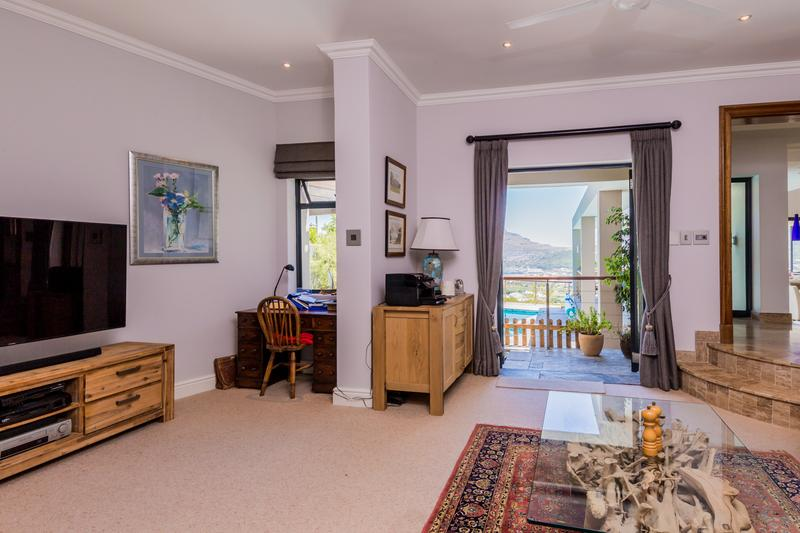 Property For Sale in Berg En Dal, Hout Bay 36