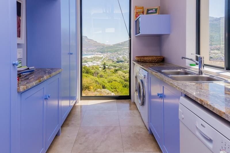Property For Sale in Berg En Dal, Hout Bay 37