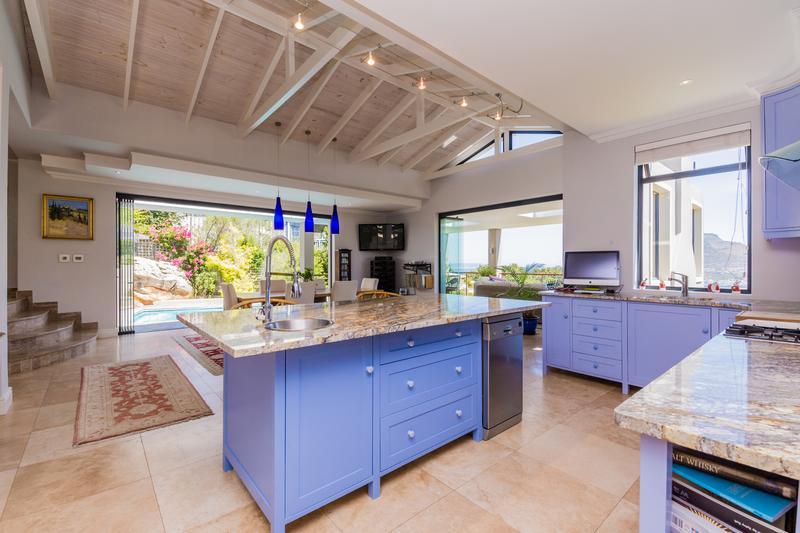 Property For Sale in Berg En Dal, Hout Bay 38