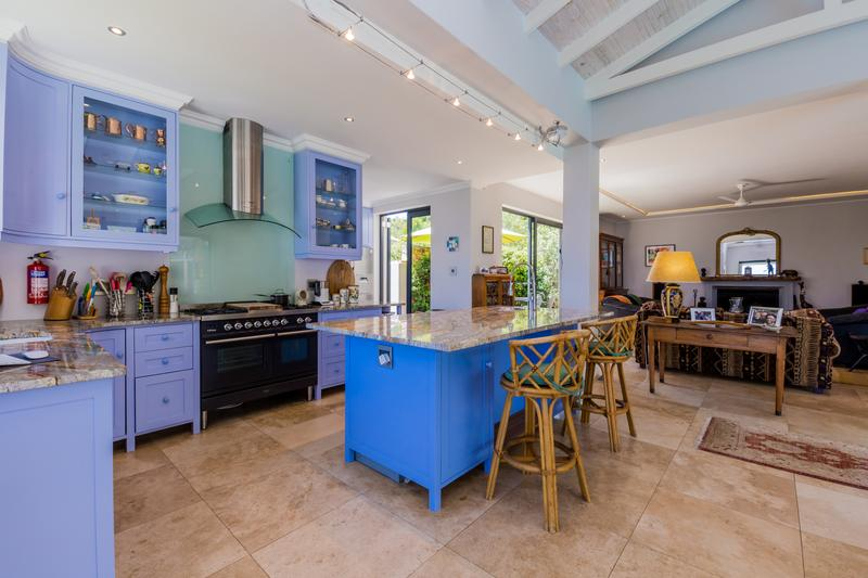 Property For Sale in Berg En Dal, Hout Bay 6