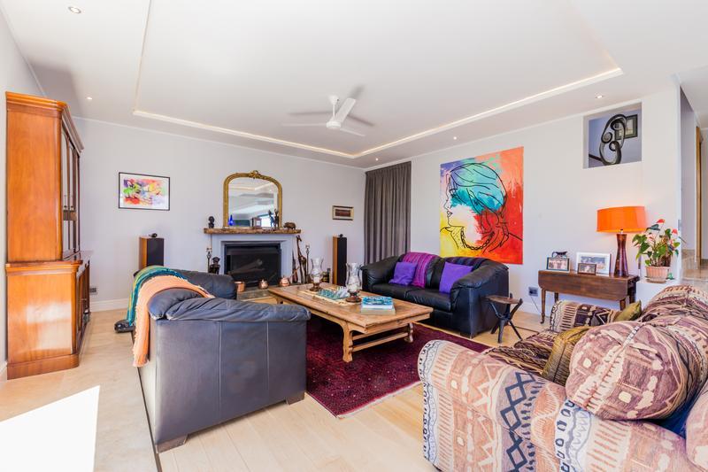 Property For Sale in Berg En Dal, Hout Bay 39