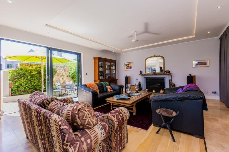 Property For Sale in Berg En Dal, Hout Bay 42