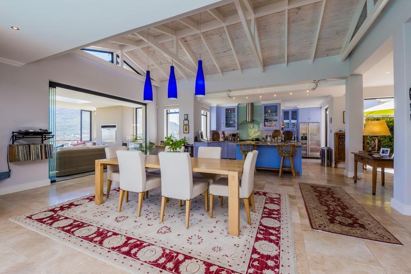 Property For Sale in Berg En Dal, Hout Bay 44