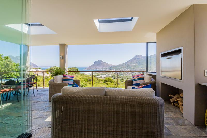Property For Sale in Berg En Dal, Hout Bay 48
