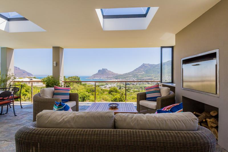 Property For Sale in Berg En Dal, Hout Bay 49