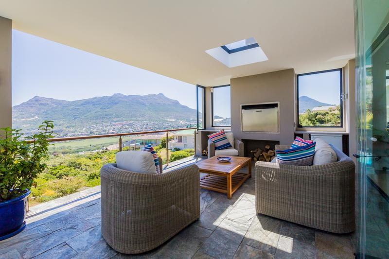 Property For Sale in Berg En Dal, Hout Bay 50