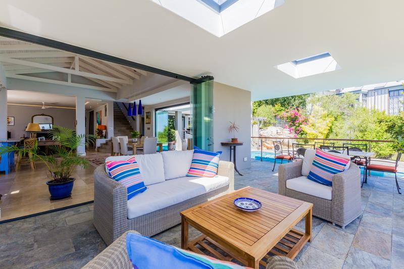Property For Sale in Berg En Dal, Hout Bay 51