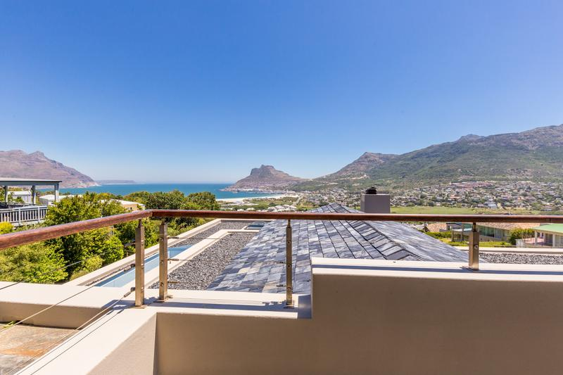 Property For Sale in Berg En Dal, Hout Bay 54