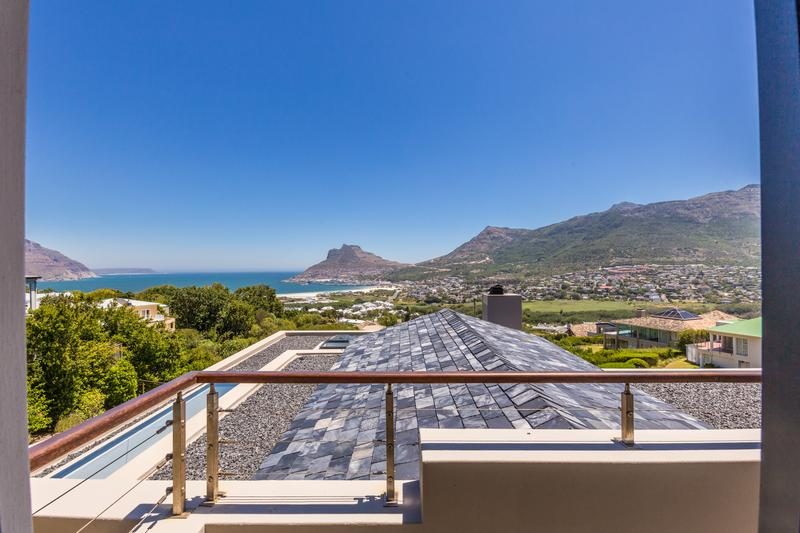 Property For Sale in Berg En Dal, Hout Bay 55