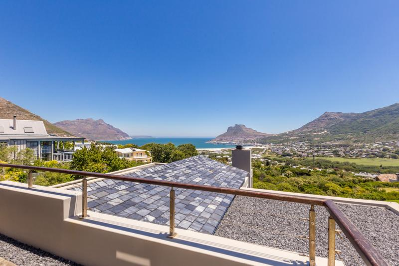 Property For Sale in Berg En Dal, Hout Bay 57