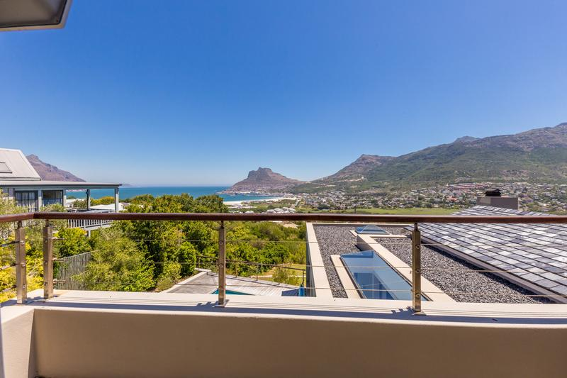 Property For Sale in Berg En Dal, Hout Bay 58