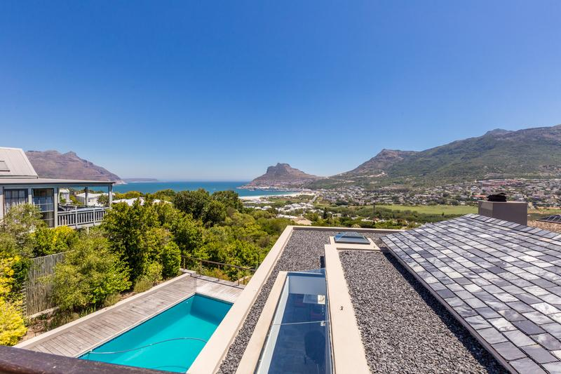 Property For Sale in Berg En Dal, Hout Bay 59