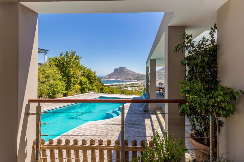 Property For Sale in Berg En Dal, Hout Bay 60