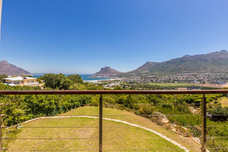 Property For Sale in Berg En Dal, Hout Bay 4
