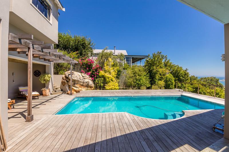 Property For Sale in Berg En Dal, Hout Bay 61