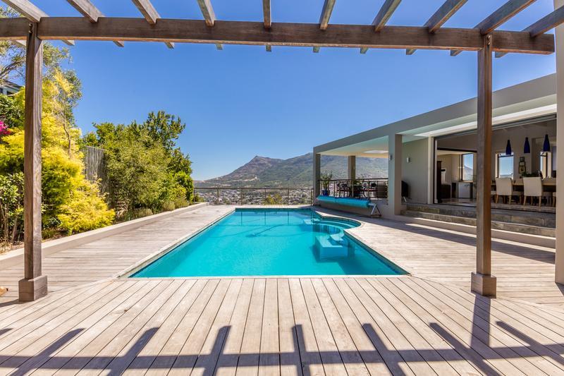 Property For Sale in Berg En Dal, Hout Bay 5
