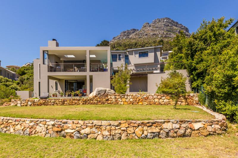 Property For Sale in Berg En Dal, Hout Bay 14