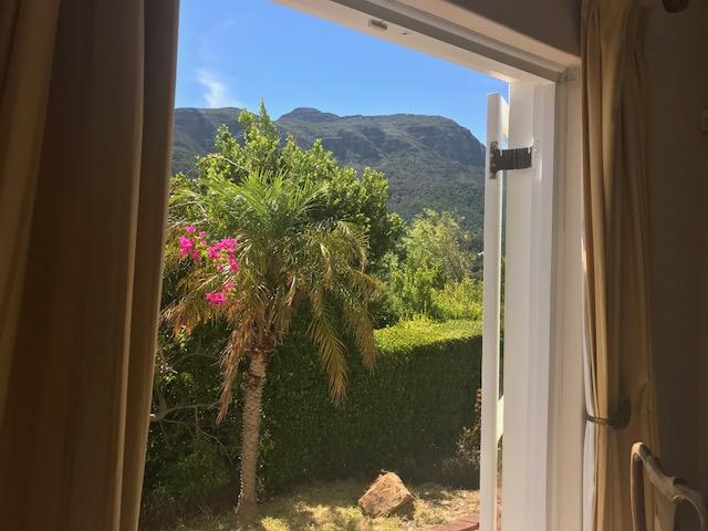 Property For Sale in Bokkemanskloof, Hout Bay 16