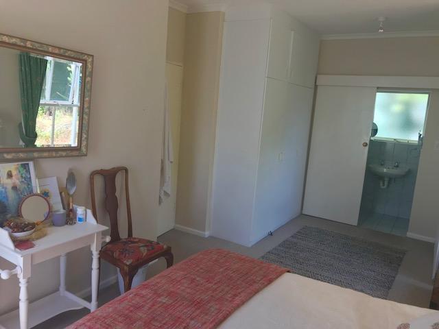 Property For Sale in Bokkemanskloof, Hout Bay 20