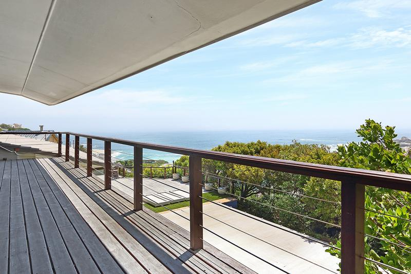 Property For Sale in Llandudno, Cape Town 5