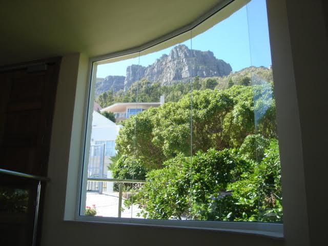 Property For Rent in Llandudno, Cape Town 17