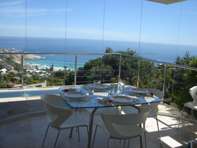 Property For Rent in Llandudno, Cape Town 5