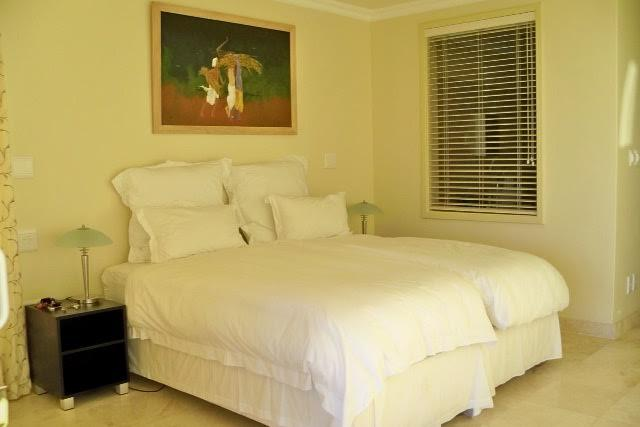Property For Rent in Llandudno, Cape Town 13