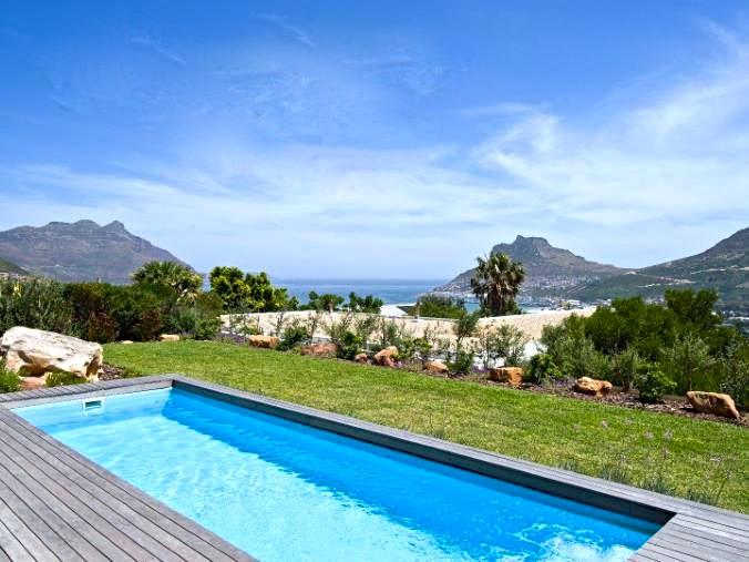 Property For Sale in Berg En Dal, Hout Bay 1