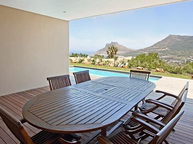Property For Sale in Berg En Dal, Hout Bay 3