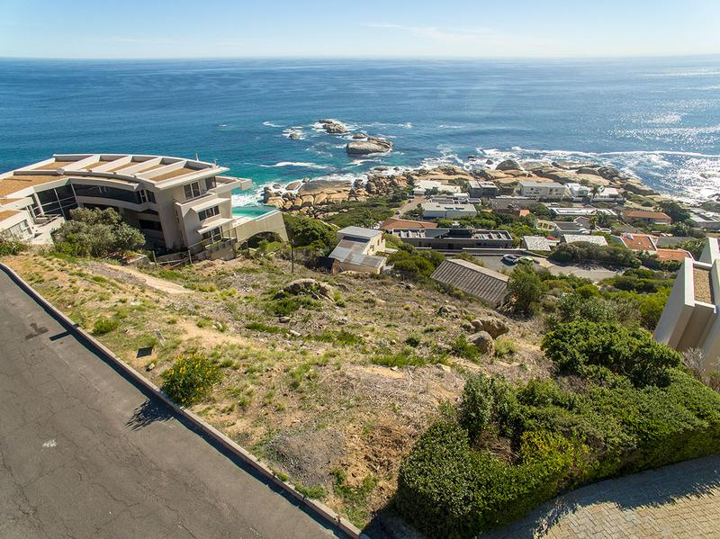 Property For Sale in Llandudno, Cape Town 11