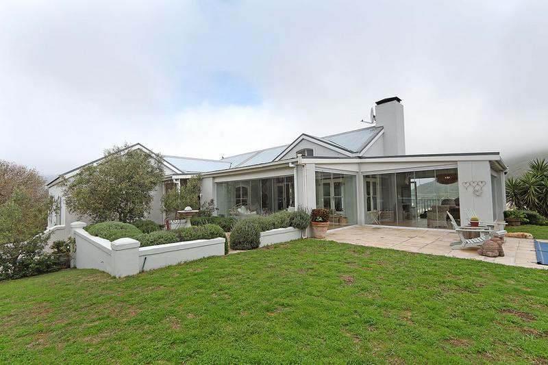 Property For Sale in Kronenzicht, Hout Bay 1