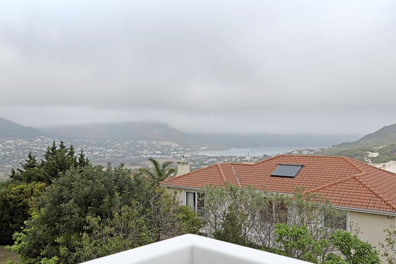 Property For Sale in Kronenzicht, Hout Bay 5