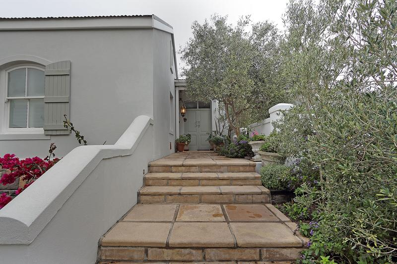 Property For Sale in Kronenzicht, Hout Bay 7
