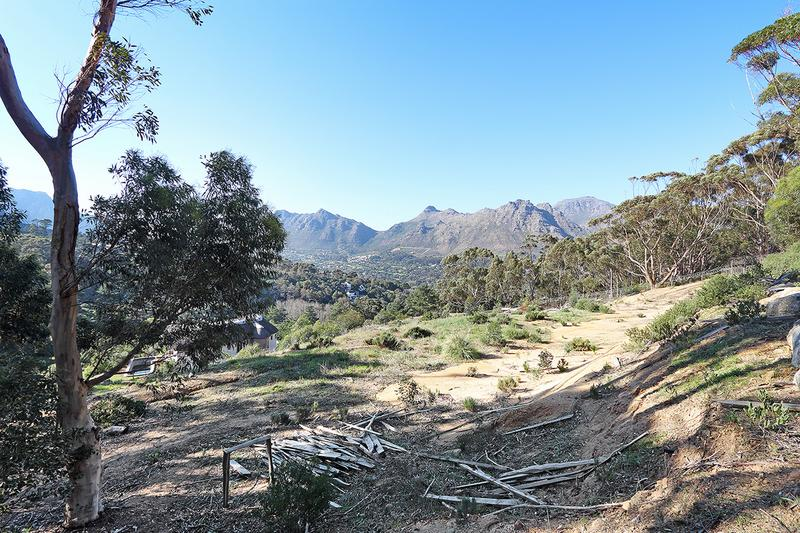 Property For Sale in Ruyteplaats, Hout Bay 8