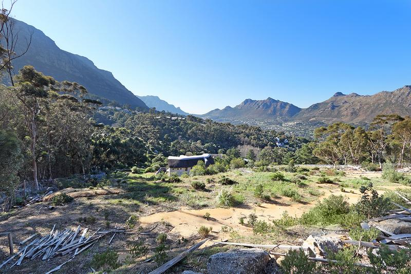 Property For Sale in Ruyteplaats, Hout Bay 9