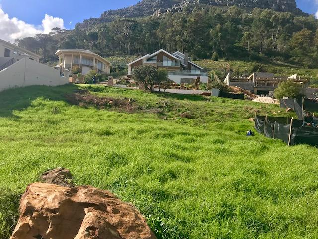 Property For Sale in Berg En Dal, Hout Bay 5