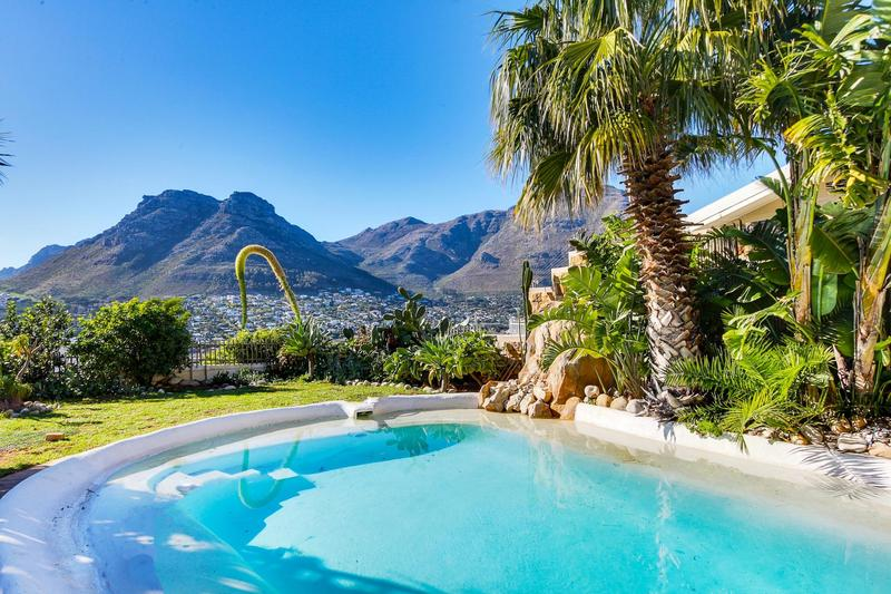 Property For Sale in Northshore, Hout Bay 5
