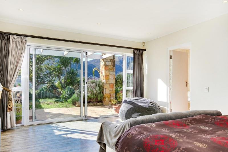 Property For Sale in Northshore, Hout Bay 10