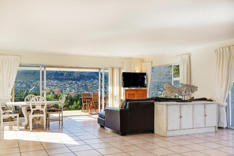 Property For Sale in Northshore, Hout Bay 16