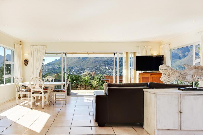 Property For Sale in Northshore, Hout Bay 17