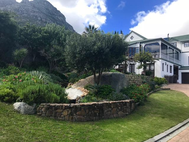 Property For Sale in Berg En Dal, Hout Bay 16