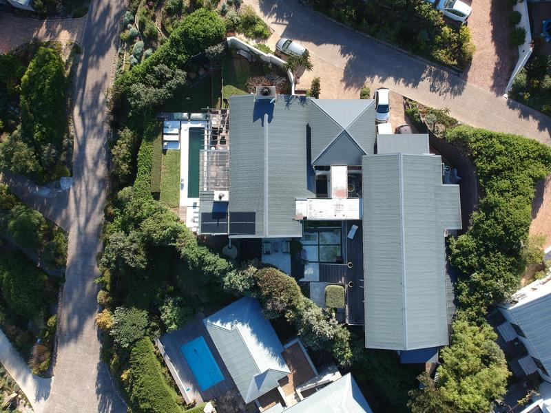 Property For Sale in Kenrock Country Estate, Hout Bay 32